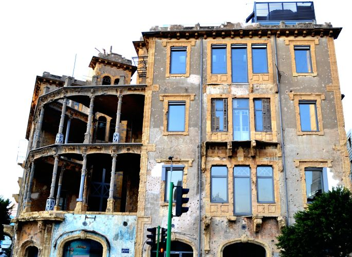 Beyrouth (21)