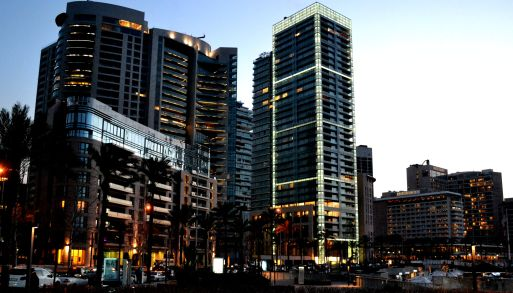 Beyrouth (23)