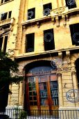 Beyrouth (27)