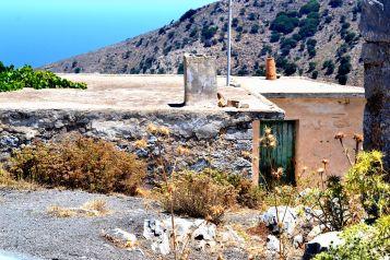 Crète (16)