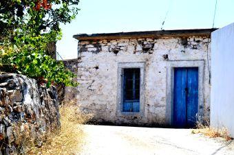 Crète (23)