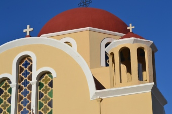 Crète (3)