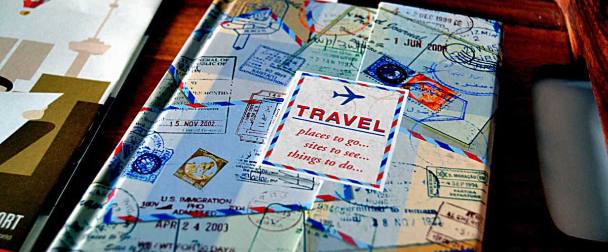 Our favorite Travel Reservation Tools