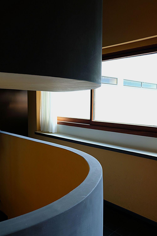 modern architecture stuttgart germany travel blog travel photography inside colors