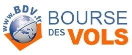 bourse_des_vols