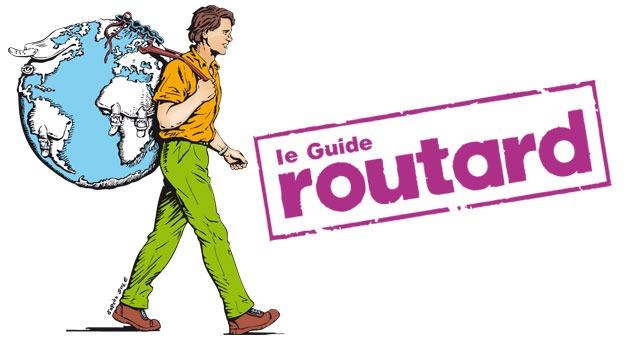 le-routard-publie-un-guide-de-la-visite-d-entreprise