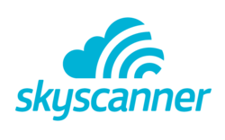 Skyscanner_stacked_RGB_loch