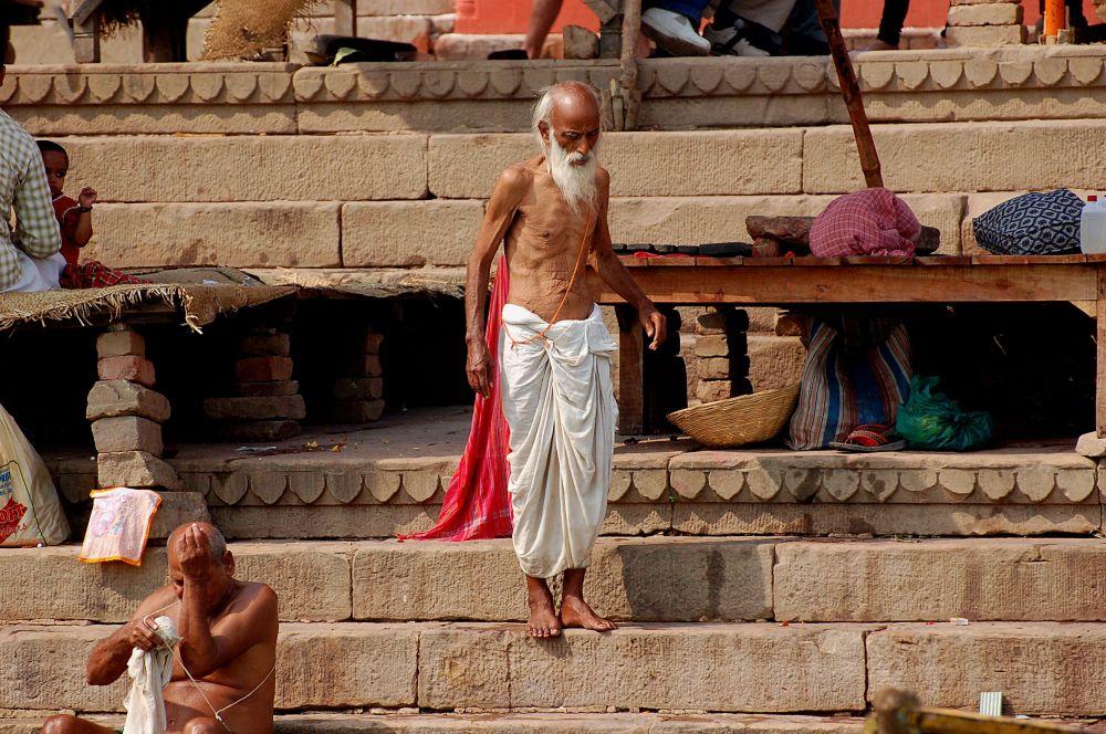Varanasi11