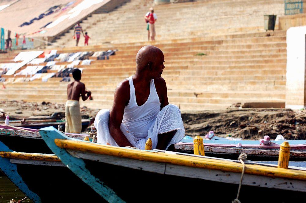 Varanasi15