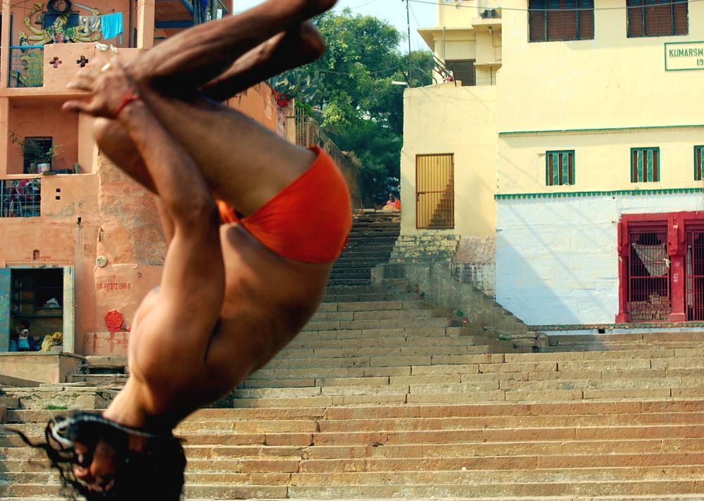 Varanasi17