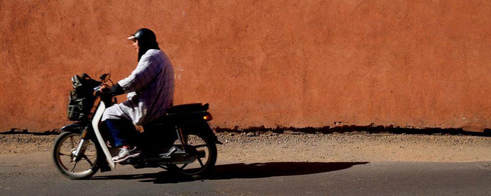 cropped-Man-Motorbike-Marrakech.jpg