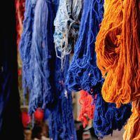 5 ways to explore Marrakech