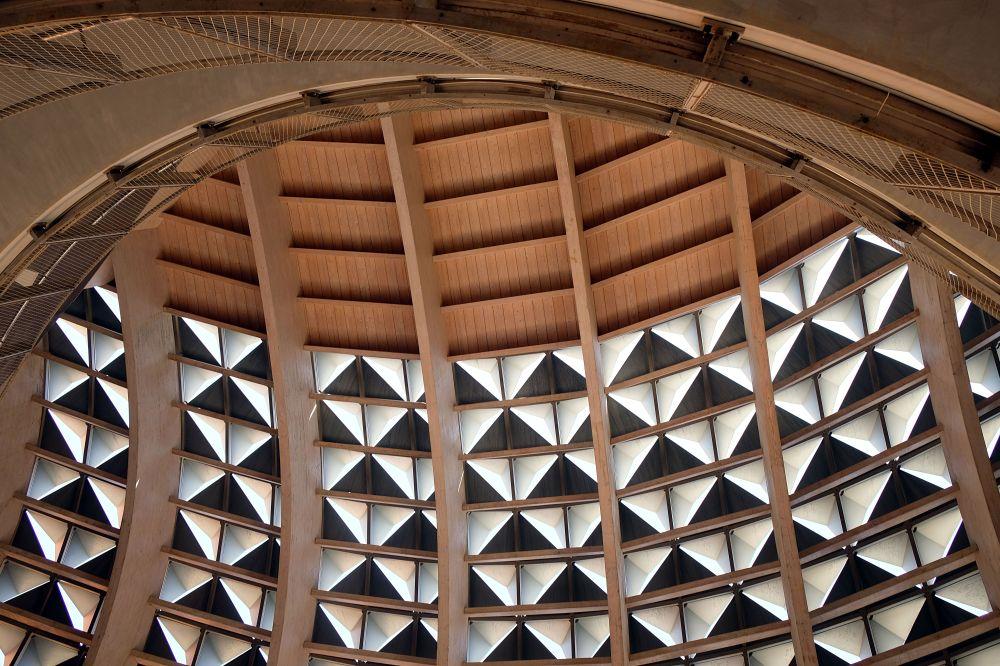 AbuDhabi-Masdar-architecture