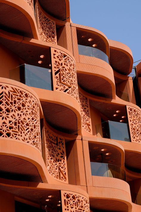 AbuDhabi-Masdar