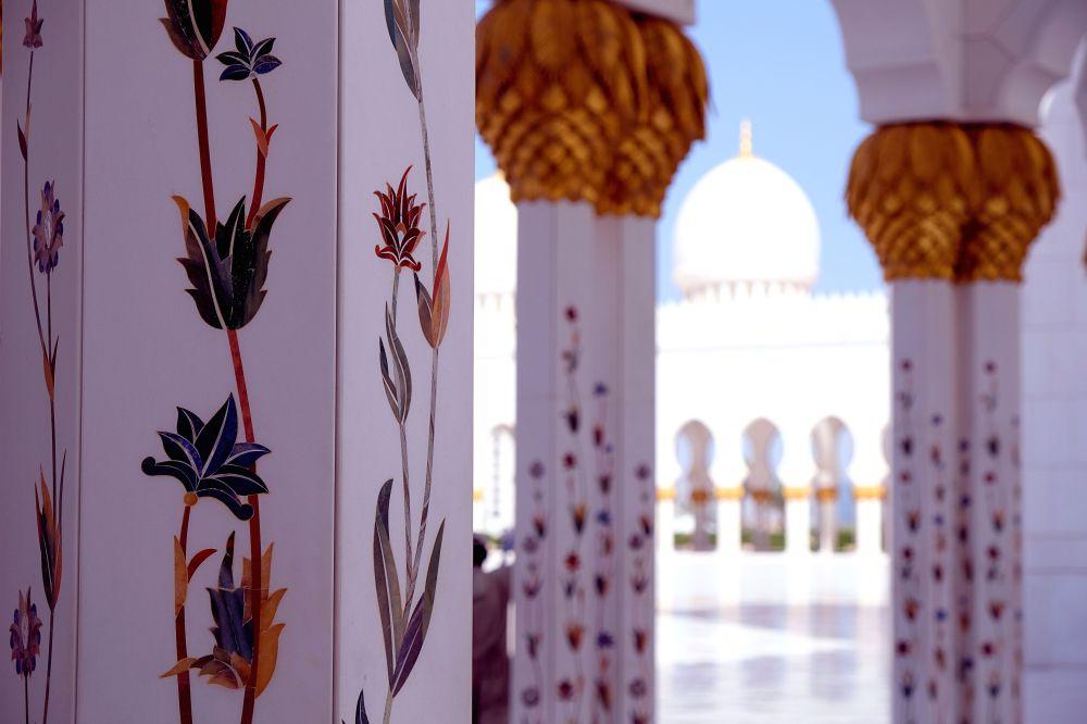 AbuDhabi-Mosque-Details