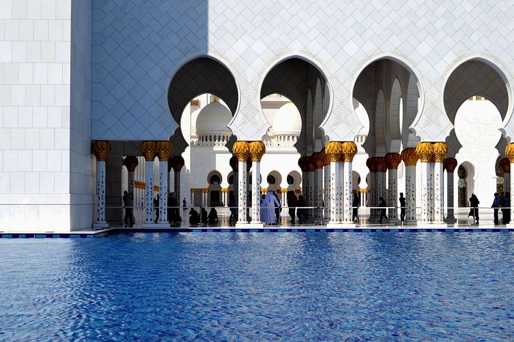 AbuDhabi-Mosque-water-arches
