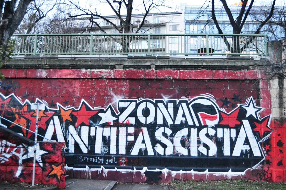 anti-fas