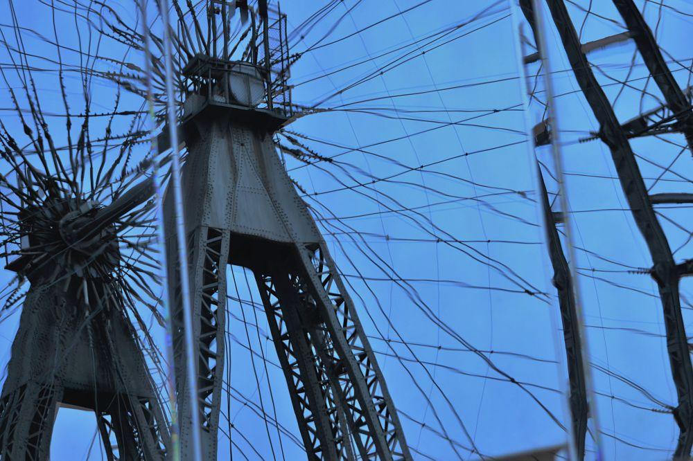 Wien-bigwheel