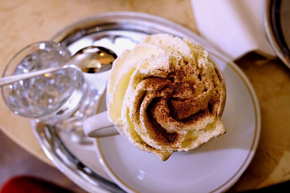 Wien-Caféviennois