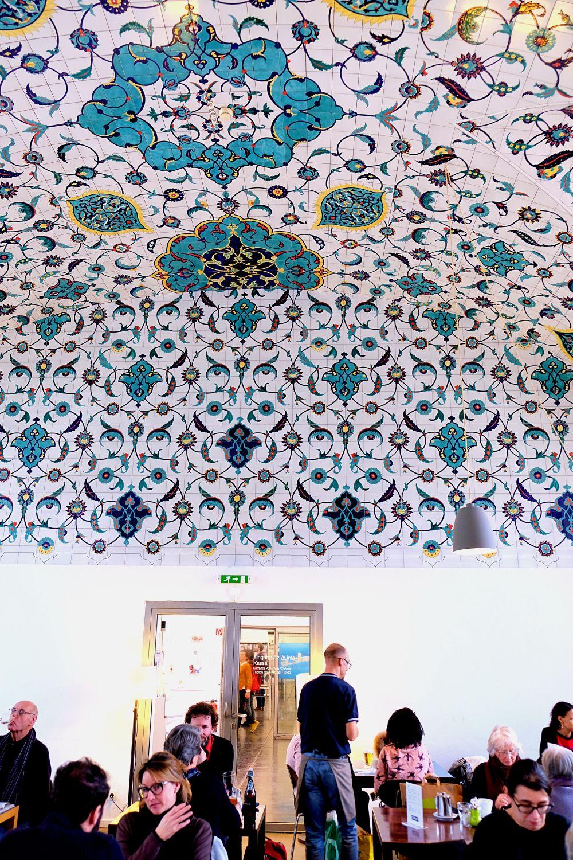 Wien-Corbacci-Museumsquartier-art-de-vivre-gastronomie