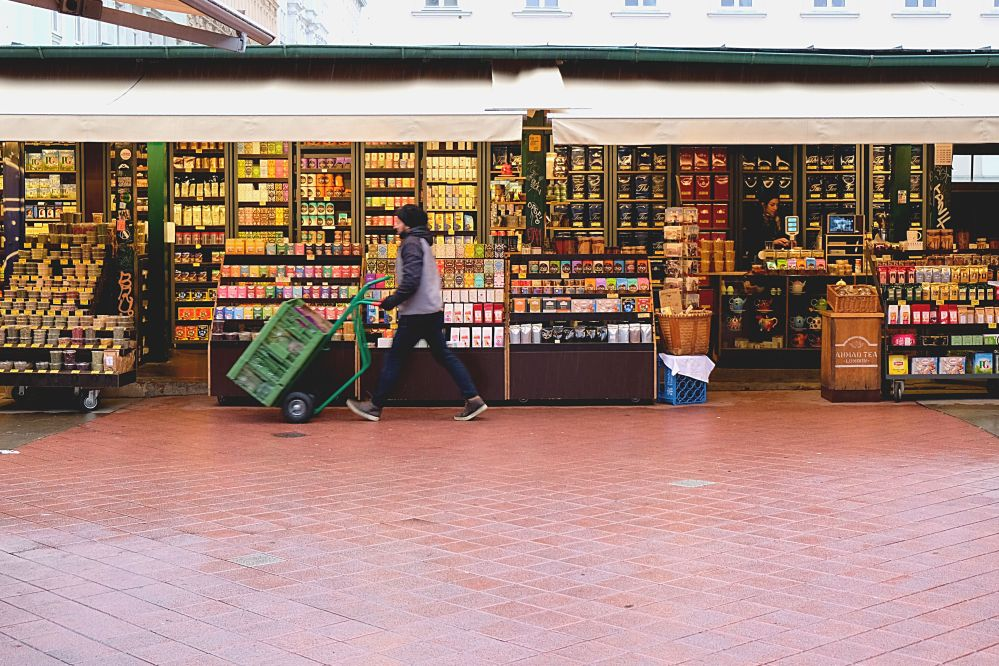 Wien-market-naschmarkt1
