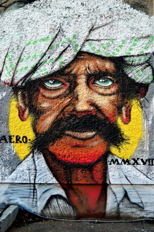 Wien-streetart-turbanguy