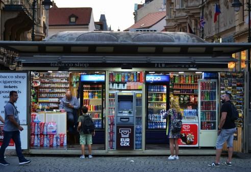 Prague (20)