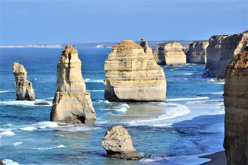 australia 12 apostles