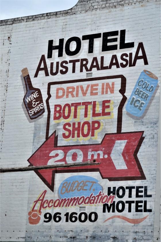 australia (24)