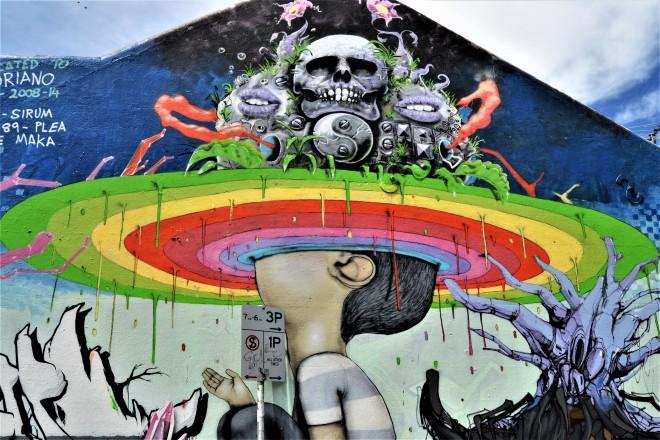 streetart (1)