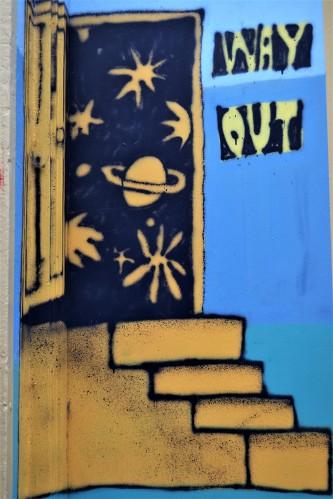 streetart (10)
