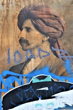 streetart (13)