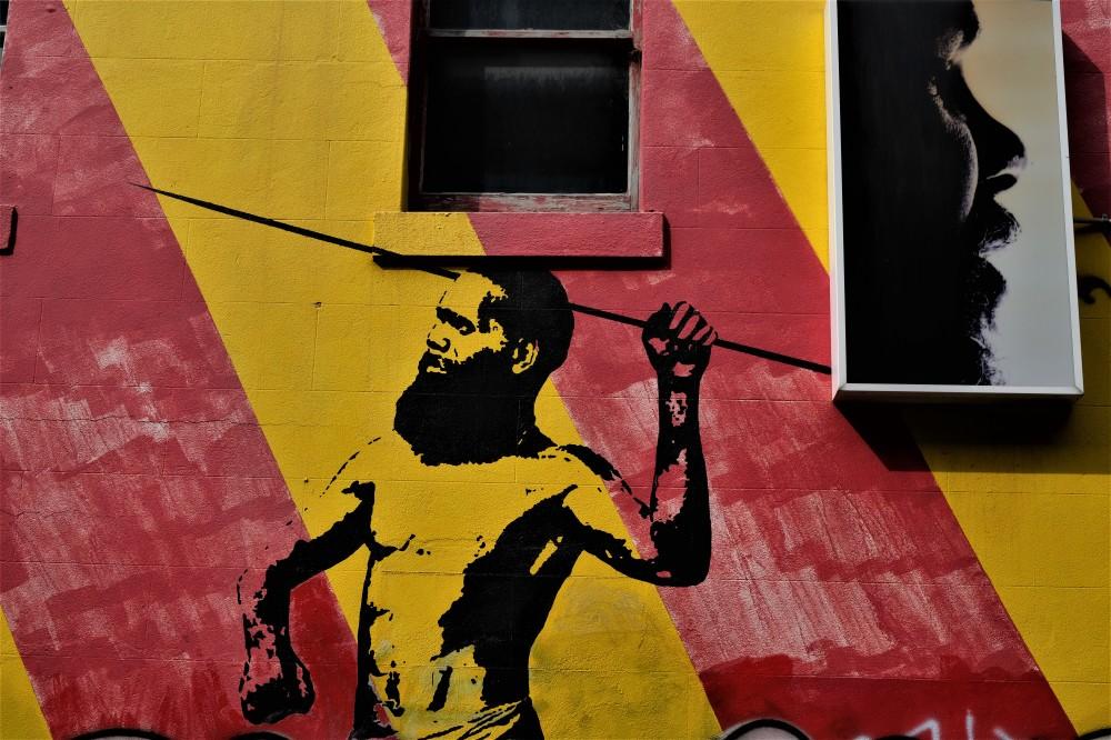 streetart (17)