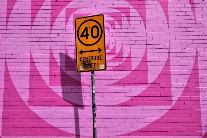 streetart (18)