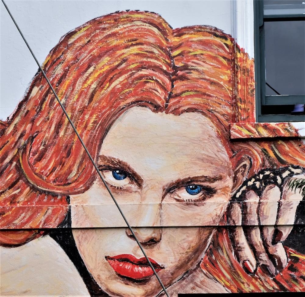 streetart (19)