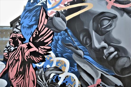streetart (21)