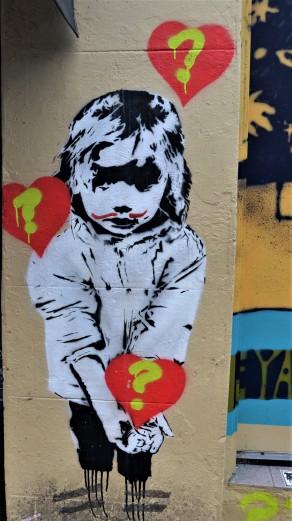 streetart (22)