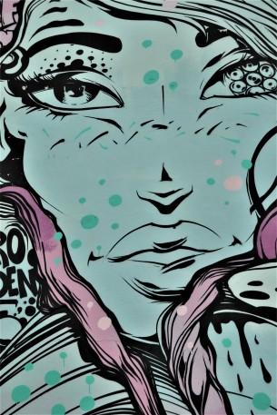 streetart (23)