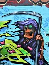 streetart (24)