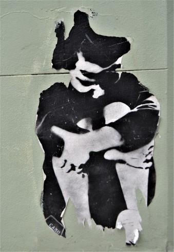 streetart (25)