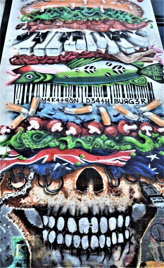 streetart (26)