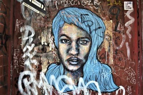 streetart (27)