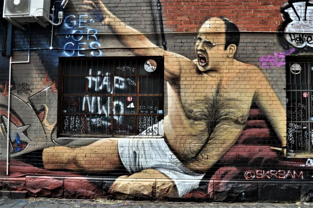 streetart (3)