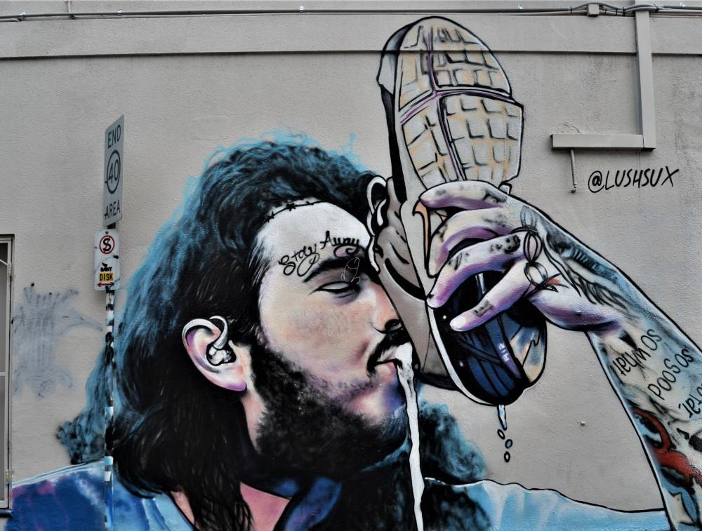 streetart (4)