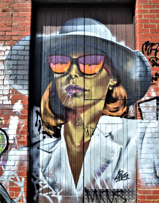 streetart (5)
