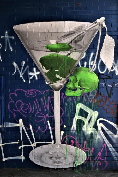 streetart (6)