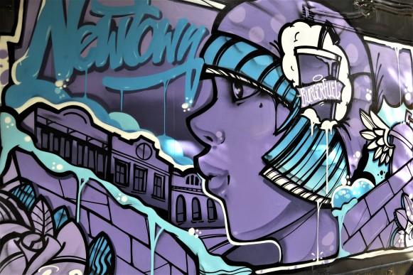 streetart (8)