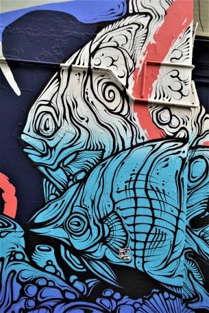streetart (9)