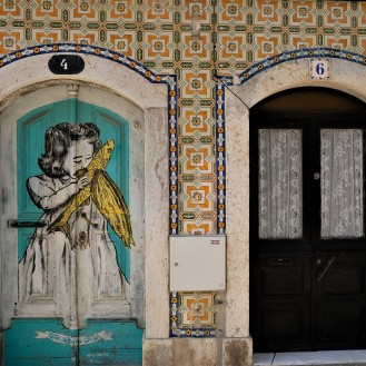 Lisboa Portugal Setubal Sessimbra (16)