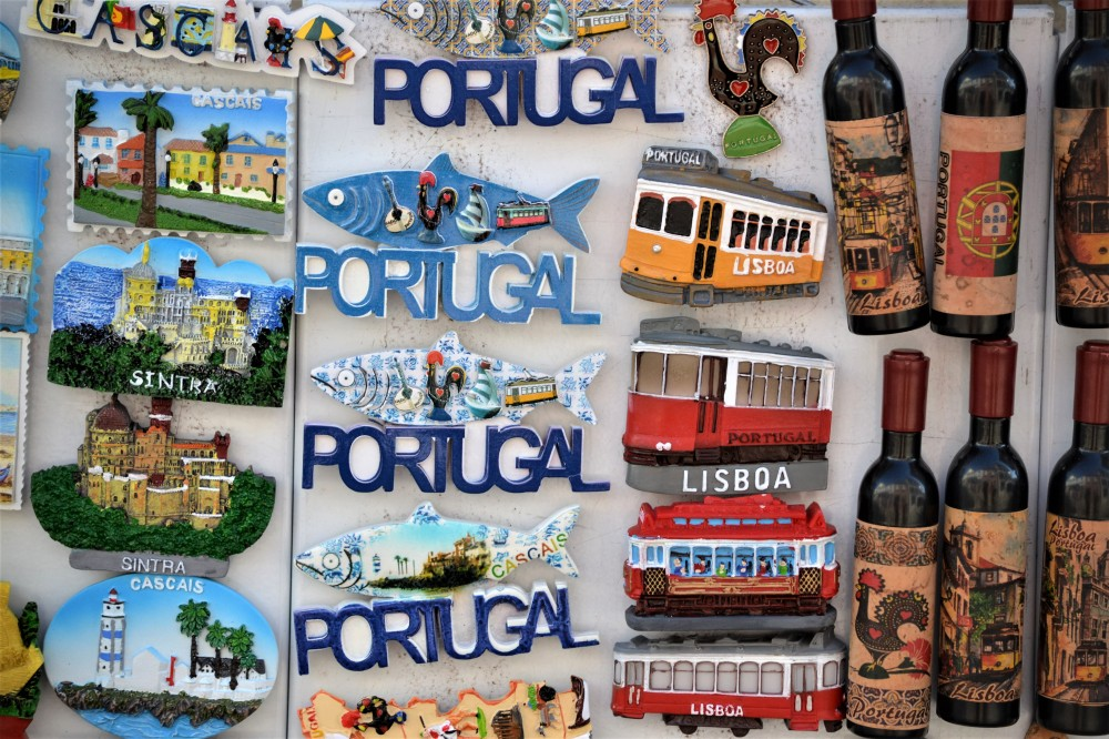 Lisbon spirit Portugal (16)